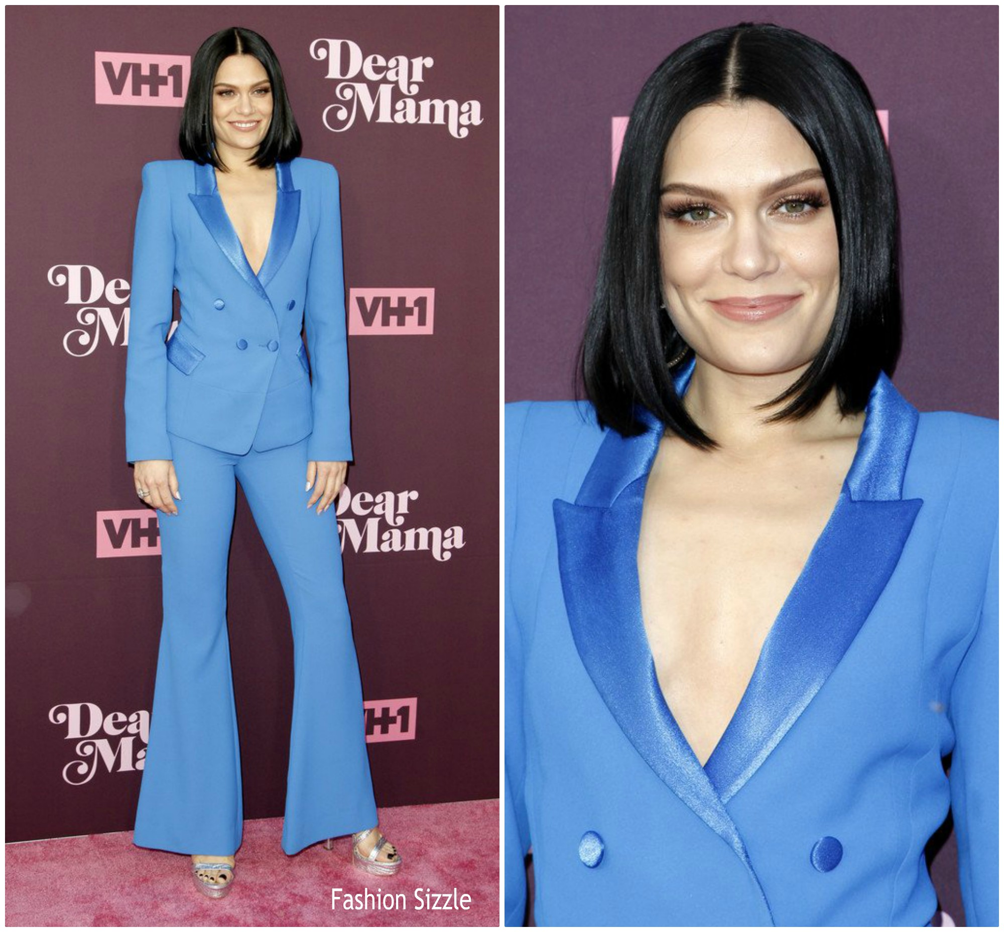 jessie-j-barrus-london-vh1s-3rd-annual-dear-mama-a-love-letter-to-moms-screening