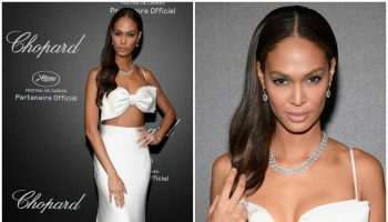 joan-smalls-in-miu-miu-chopard-secret-night-party-in-cannes