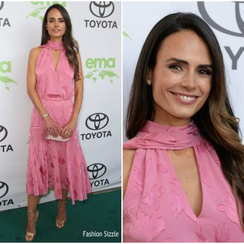 jordana-brewster-in-prabal-gurung-28th-annual-environmental-media-awards