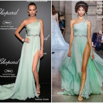josephine-skriver-in-georges-hobeika-chopard-secret-night