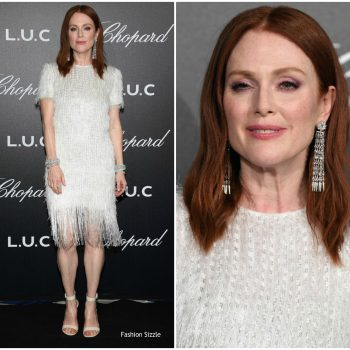 julianne-moore-in-chanel-chopard-gentlemens-evening