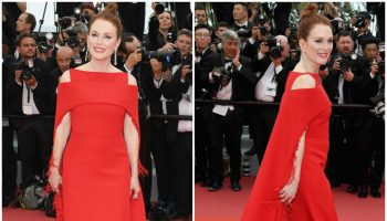 julianne-moore-in-givenchy-couture-everybody-knows-cannes-film-festival-screening