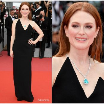 julianne-moore-in-saint-laurent-yomeddine-cannes-film-festival-premiere