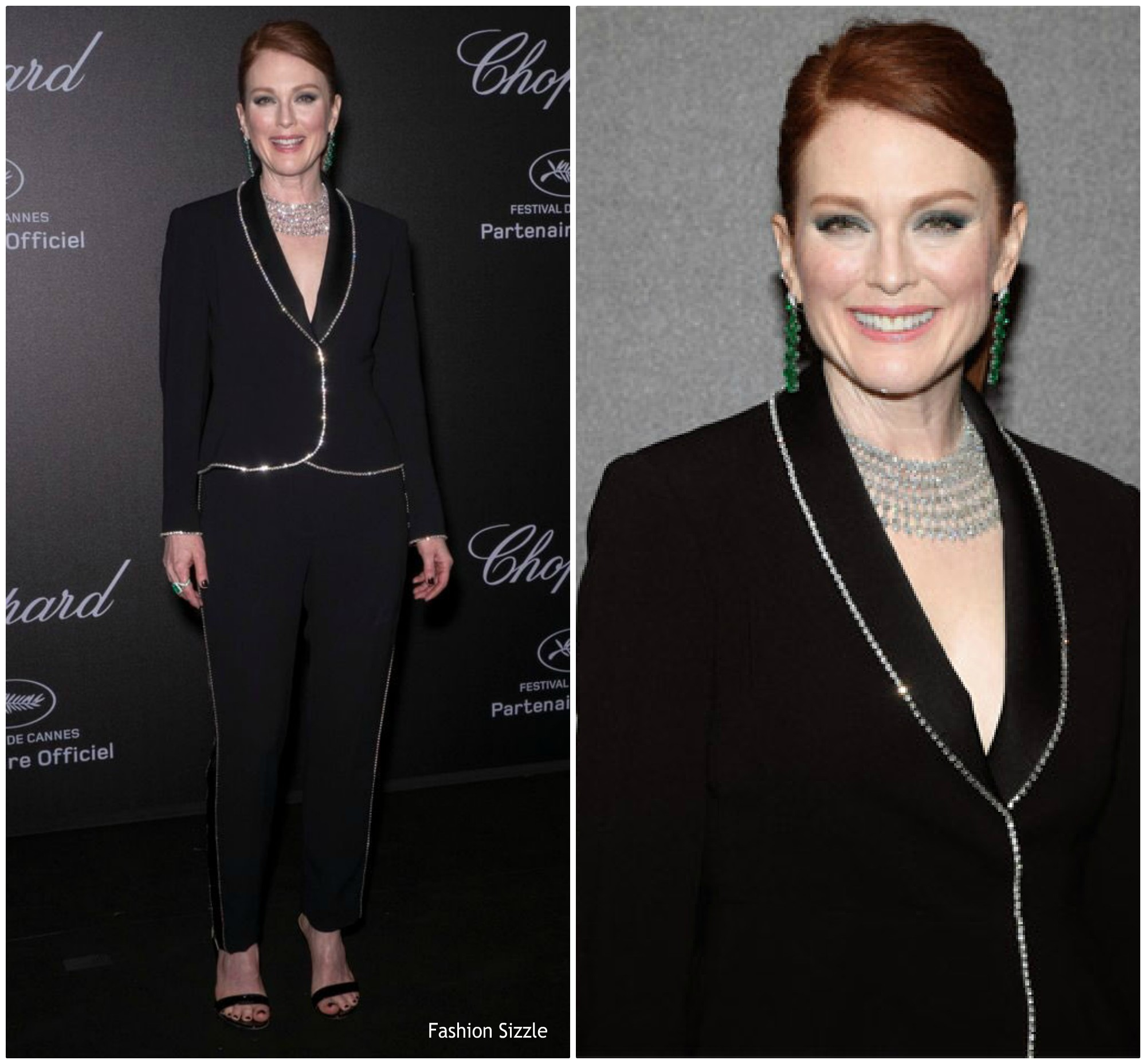 julianne-moore-in-sonia-rykiel-chopard-secret-night