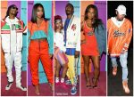 Karl Kani X Pretty Little Thing  Launch In LA