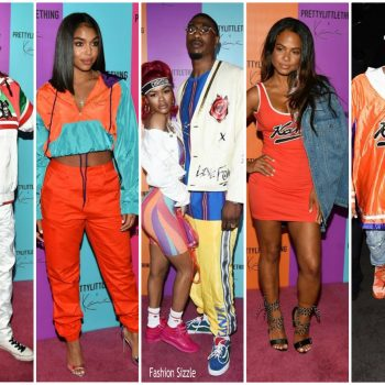 karl-kani-x-prettylittlething-launch-in-la