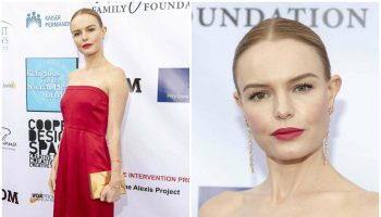 kate-bosworth-in-beulah-20th-from-slavery-to-freedom-gala