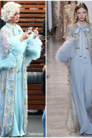 katy-perry-in-elie-saab-couture-american-idol-performance-finals