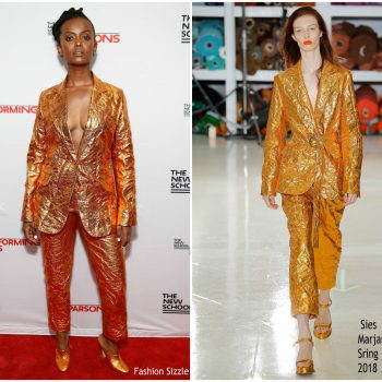 kelela-in-sies-marjan-the-70th-annual-parsons-benefit