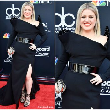 kelly-clarkson-in-christian-siriano-2018-billboard-music-awards