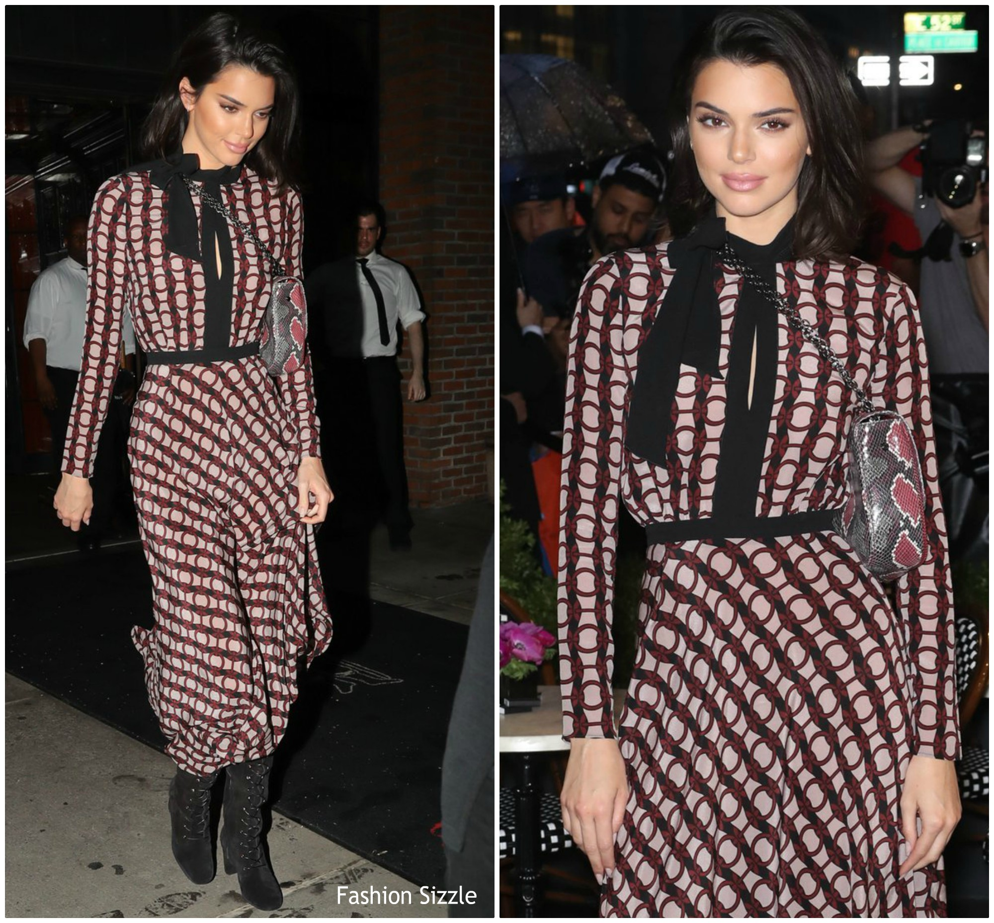 kendall-jenner-celebrate-the-opening-of-longchamp-fifth-avenue-flagship