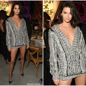 kendall-jenner-in-nicolas-jebran-fashion-for-relief-benefit-2018-in-cannes
