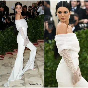 kendall-jenner-in-off-white-2018-met-gala