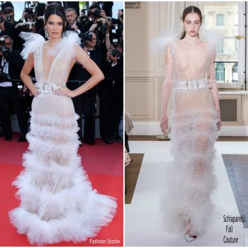 kendall-jenner-in-schiaparelli-girls-of-the-sun-les-filles-du-soleil-cannes-film-festival-premiere