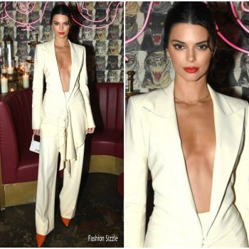 kendall-jenner-the-business-of-fashion-celebrates-the-age-of-influence