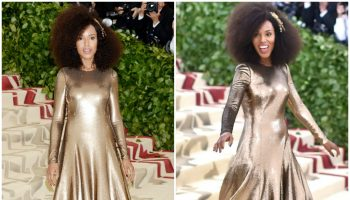 kerry-washington-in-ralph-lauren-collection-2018-met-gala