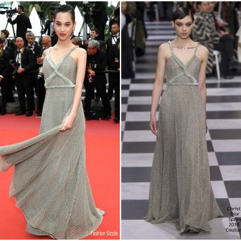 kiko-mizuhara-in-christian-dior-couture-yomeddine-cannes-film-festival-premiere