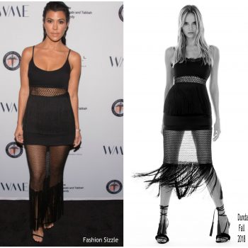 kourtney-kardashian-in-dundas-voices-in-displacement-gala