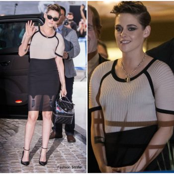 kristen-stewart-in-chanel-2018-cannes-film-festival-jury-dinner