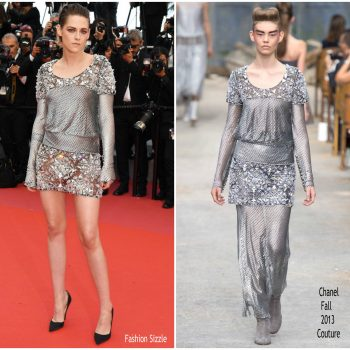 kristen-stewart-in-chanel-coture-blackkklansman-cannes-film-festival-premiere
