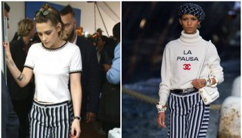 kristen-stewart-in-chanel-gender-equality-pledge-cannes-2018-event