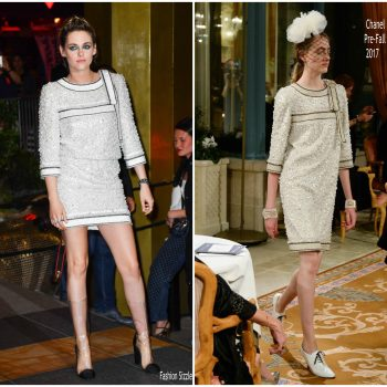 kristen-stewart-in-chanel-vanity-fair-chanel-2018-cannes-film-festival-dinner