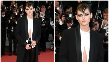 kristen-stewart-in-chanel-knife-and-heart-cannes-film-festival-premiere