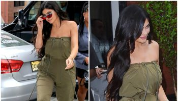 kylie-jenner-in-y-project-out-in-new-york