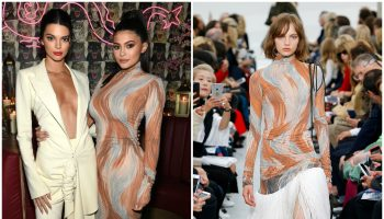 kylie-jenner-inceline-the-business-of-fashion-celebrates-the-age-of-influence-