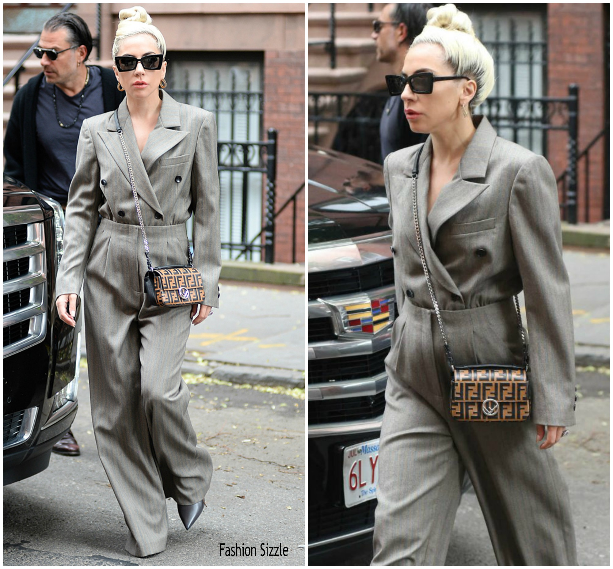 lady-gaga-arrives-at-electric-lady-studios-in-new-york