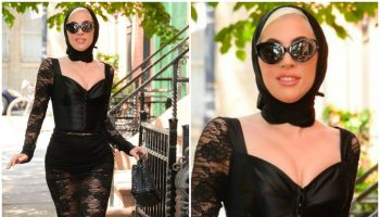lady-gaga-in-dolce-gabbana-out-in-soho-new-yoek
