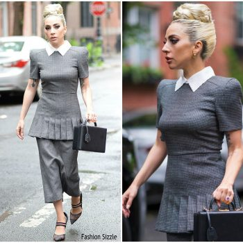 lady-gaga-in-fendi-out-in-new-york