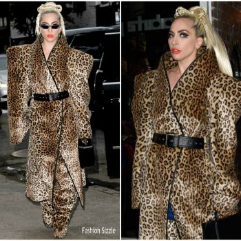 lady-gaga-in-gareth-pugh-out-in-new-york