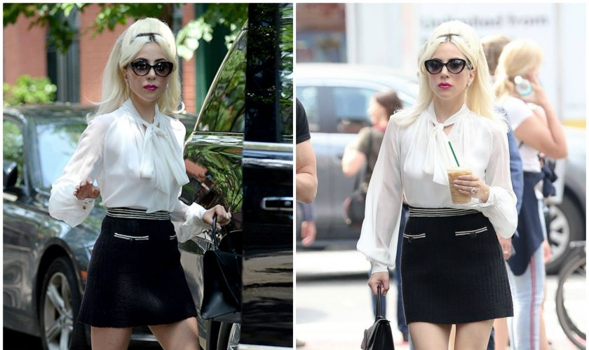 lady-gaga-in-giambattista-valli-chanel-out-in-new-york