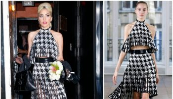lady-gaga-in-ralph-russo-out-in-new-york