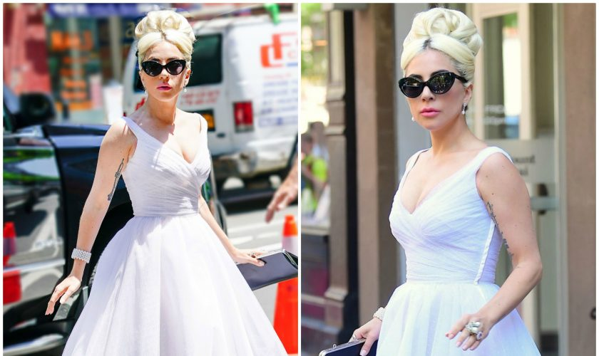 lady-gaga-in-valentino-out-in-york