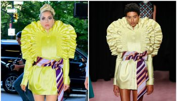lady-gaga-in-victor-rolf-couture-out-in-new-york