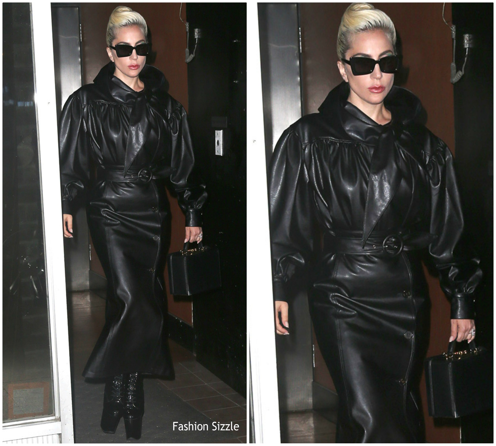 lady-gaga-in-ych-out-in-new-york