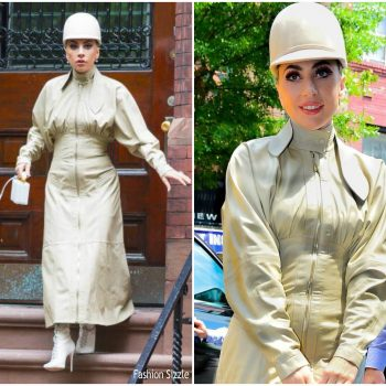 lady-gaga-in-zimmermann-out-in-new-york