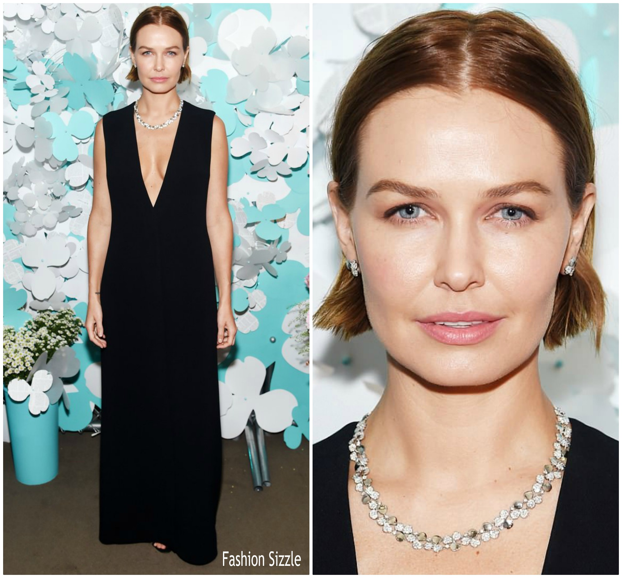 lara-bingle-in-the-row-tiffany-co-paper-flowers-event-and-believe-in-dreams-campaign-launch