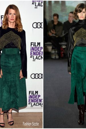 laura-dern-in-derek-lam-the-tale-special-screening