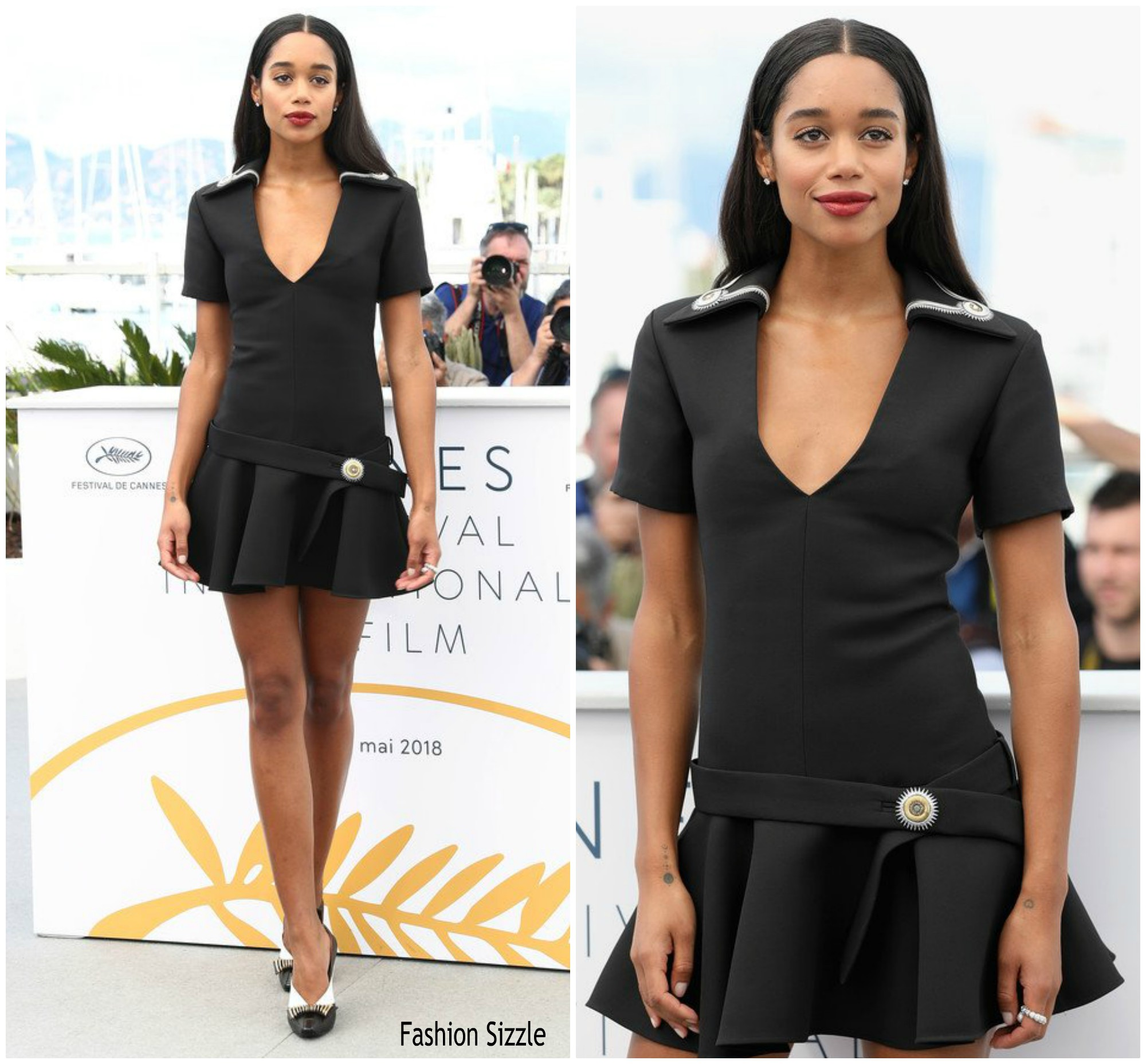 laura-harrier-in-louis-vuitton-blackkklansman-cannes-film-festival-photocall