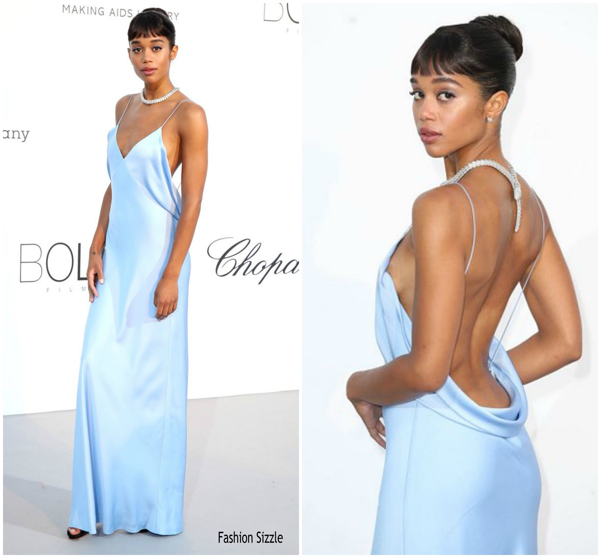 laura-harrier-in-the-row-amfar-gala-cannes-2018