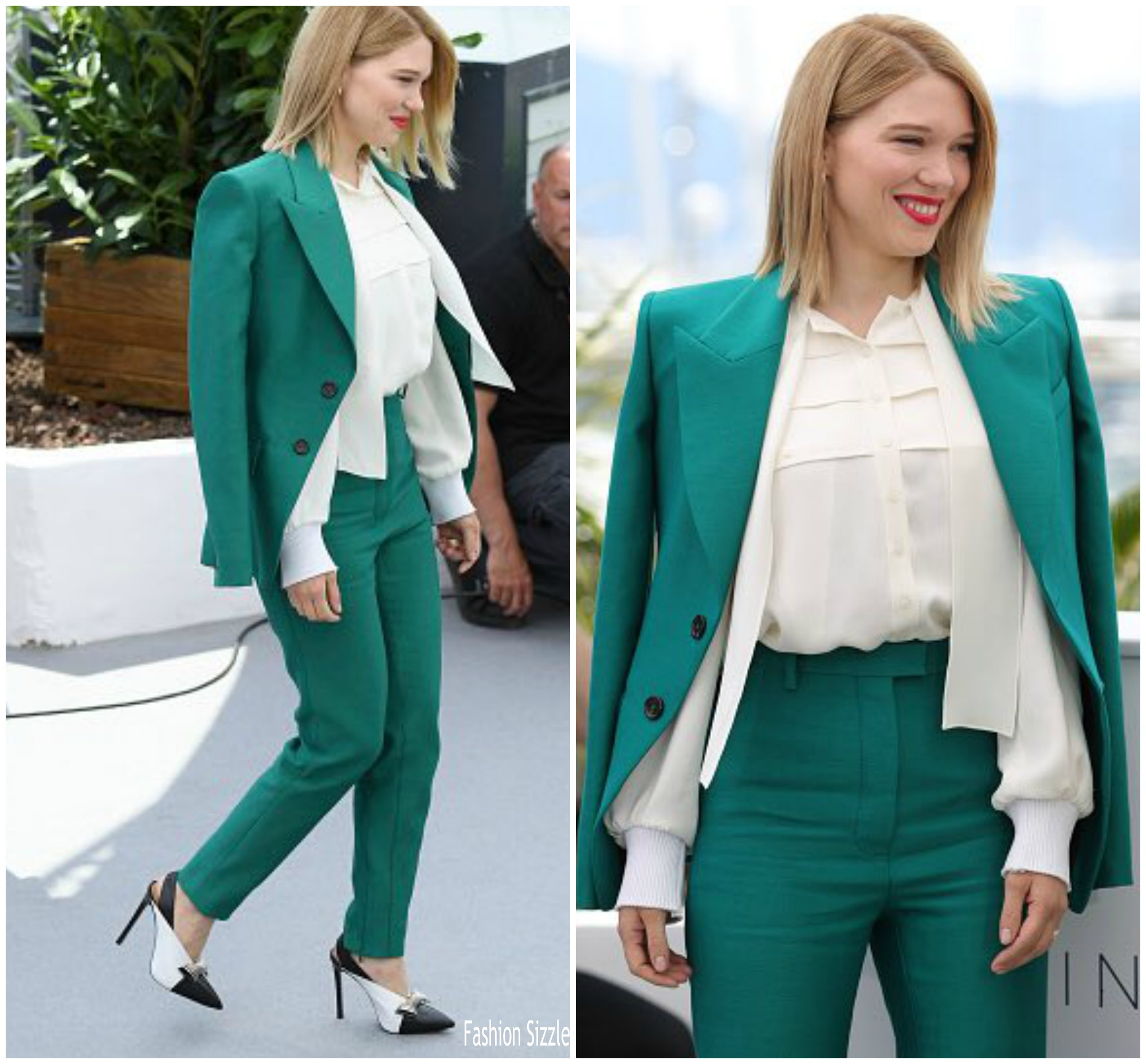 lea-seydoux-in-louis-vuitton-2018-cannes-film-festival-jury-photocall