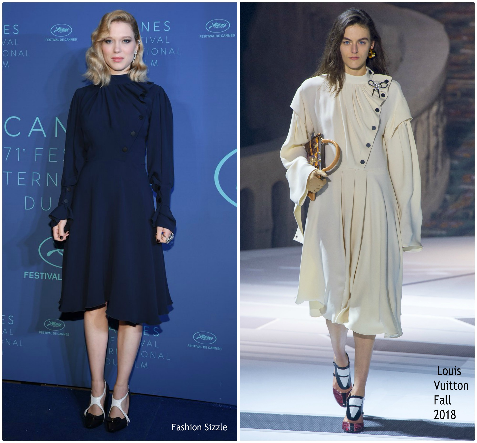 lea-seydoux-in-louis-vuitton-cannes-film-festival-gala-dinner