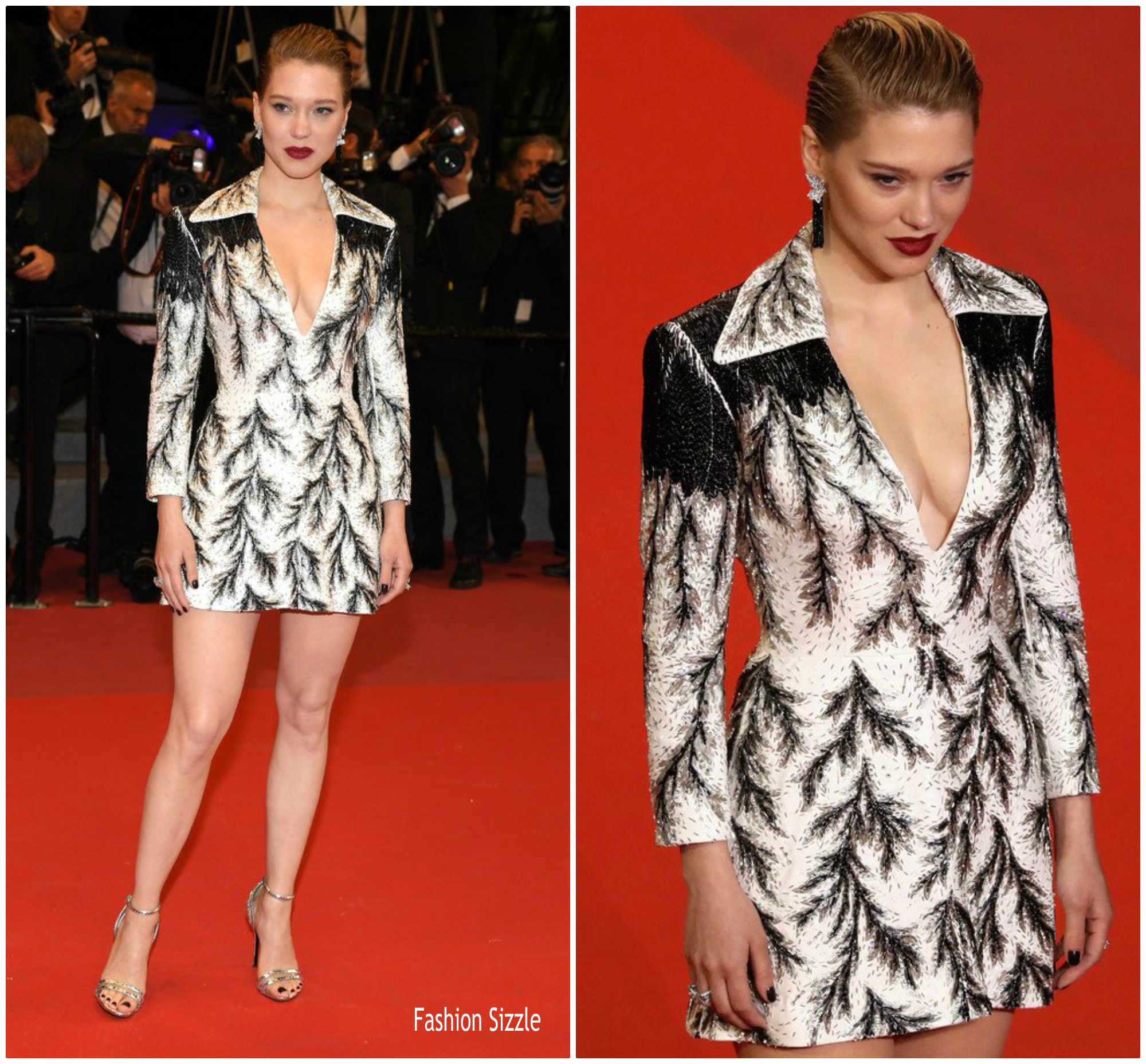 lea-seydoux-in-louis-vuitton-cold-war-zimna-wojna-cannes-film-festival-premiere