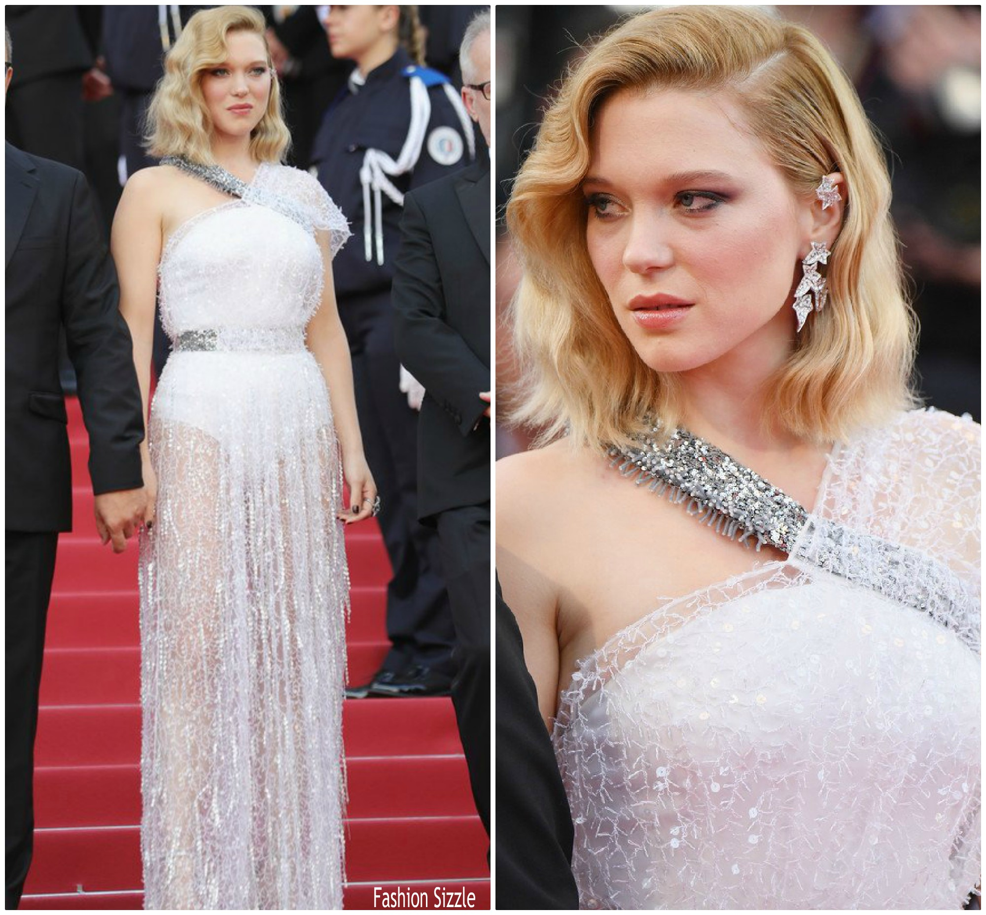 lea-seydoux-in-louis-vuitton-everybody-knows-cannes-film-festival-screening
