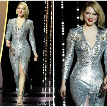 lea-seydoux-in-louis-vuitton-the-man-who-killed-don-quixote-cannes-film-festival-premiere-closing-ceremony