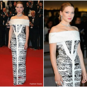 lea-seydoux-in-louis-vuitton-under-the-silver-lake-cannes-film-festival-premiere
