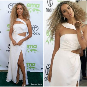 leona-lewis-in-atelier-prabal-gurung-28th-annual-environmental-media-awards